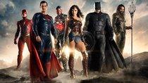 """""""Zack Snyder's Justice League"""": Ende erklärt – Das steckt hinter dem Martian Manhunter"""