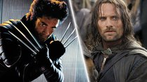 """""""Herr der Ringe""""-Star enthüllt: Darum wollte er Marvel-Rolle als Wolverine nicht"""