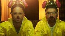 Watchseries: Ist das Serien-Streaming legal oder illegal?