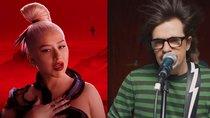 """""""Mulan"""" und """"Bill & Ted 3"""": Seht die Musikvideos von Christina Aguilera und Weezer"""