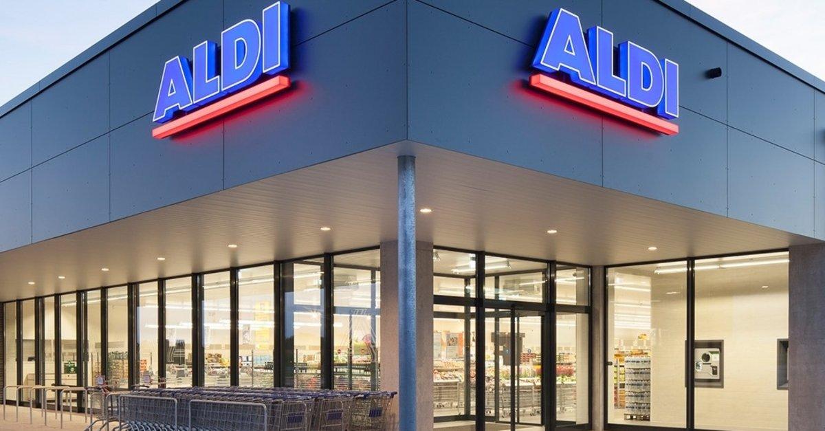 Aldi Talk: Prepaid-Tarif vom Discounter wird attraktiver