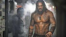 """""""Dune"""" ist epischer als """"Game of Thrones"""" und """"Aquaman"""", verrät Jason Momoa"""