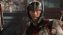 """""""Thor 4""""-Rätsel dank Leak gelöst: MCU-Fans erwartet überraschendes Wiedersehen"""