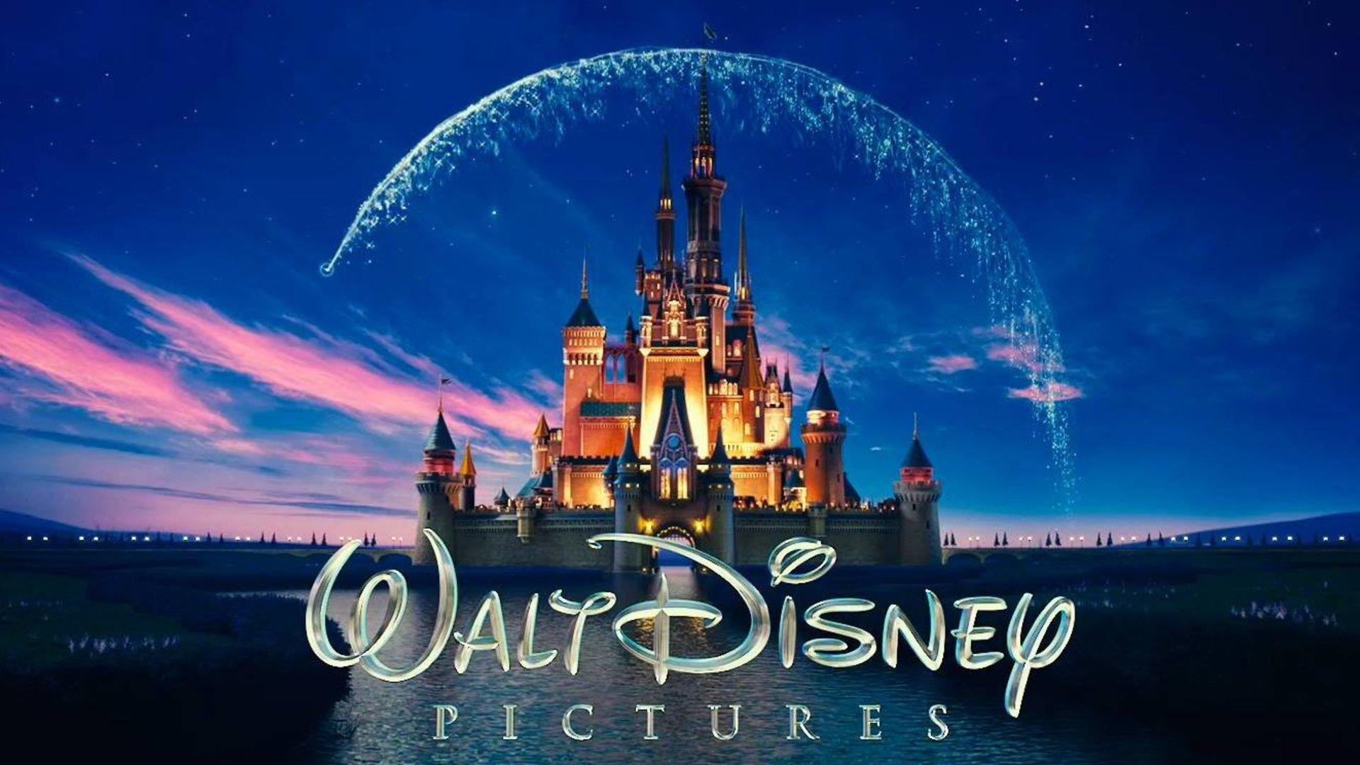 Filme Von Disney