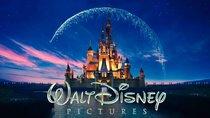 Disney-Filme ab 2021: Streaming- und Kinostarts von Marvel, Pixar und Co.