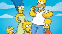 """Programm-Änderung bei Pro7: """"Die Simpsons"""" ohne Vorwarnung rausgeworfen"""