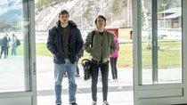 """""""Ragnarök"""" Staffel 2: Start, Trailer, Cast, Handlung der neuen Folgen"""