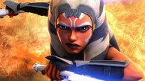 """Nach Auftritt in """"Star Wars 9"""": Marvel-Star will Fanliebling in """"The Mandalorian"""" spielen"""
