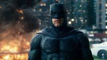 Regisseur Zack Snyder verrät: Dieser Schauspieler war sein Batman-Ersatz für Ben Affleck