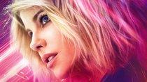 """Jetzt bei Amazon Prime: Neuer abgedrehter Actionfilm wandelt auf den Spuren von """"John Wick"""""""