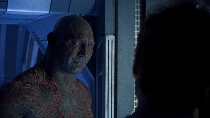 """Marvel-Star bestätigt: MCU-Reise endet nach 10 Jahren mit """"Guardians of the Galaxy 3"""""""