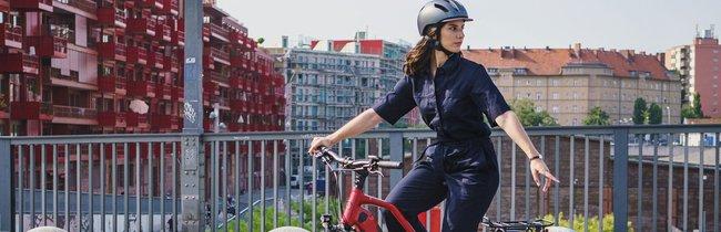 Top-10-Pedelecs: Die aktuell beliebtesten E-Bikes in Deutschland