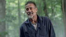 """Großer Showdown bei """"The Walking Dead"""": Plant Negan hier eine mörderische Überraschung?"""