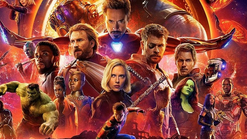 Tragischer MCU-Tod: Marvel-Star verrät, wie sie von ihrem Ende erfuhr