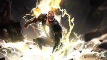 """Treffen mit MCU-Chef enthüllt: """"Black Adam""""-Star Dwayne Johnson besprach Marvel-Pläne"""