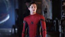 """""""Spider-Man 3""""-Zuwachs: Zwei alte Schurken sollen im MCU-Film dabei sein"""