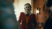 """""""Joker"""": Finaler Trailer zeigt die Geburt von Joaquin Phoenix' Joker"""