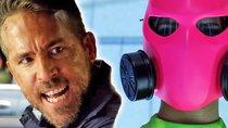 """""""Six Underground"""": Erster Trailer zu einem der teuersten Netflix-Filme überhaupt"""