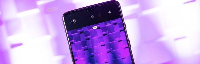 OnePlus 7 Pro: So atemberaubend können Fotos mit dem Smartphone aussehen