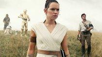 """""""Star Wars 9""""-Macher verrät: Neue Macht-Tricks werden Fans wütend machen"""