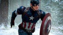 "Nach ""Falcon and the Winter Soldier"": Marvel-Star übernimmt Hauptrolle in ""Captain America 4"""