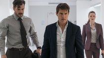 """""""Mission: Impossible 7 und 8"""": Corona-Drehstopp sorgt für verschobene Kinostarts"""