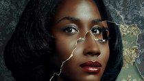 """Them"": Sogar Stephen King feiert die neue Horror-Serie auf Amazon Prime Video"