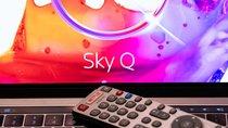 Nur noch heute: Sky Q buchen und Samsung Tablet gratis dazu bekommen