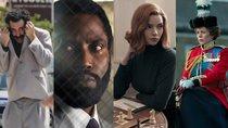 14 Filme & Serien, die unser 2020 gerettet haben