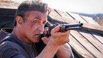 """""""Rambo 5"""" verliert bei den Kinocharts gegen """"Downton Abbey"""""""