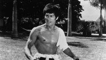 Bruce Lee Tod: Wie starb die Kampfkunst-Legende?