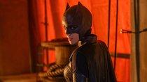 """""""Batwoman"""" Staffel 2: Starttermin und Wechsel der Hauptdarstellerin"""