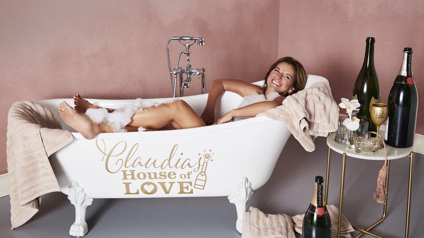 """""""Claudias House of Love"""": Wer ist raus? Wer hat noch Chancen?"""