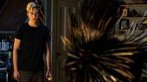 """Death Note 2"": Fortsetzung des Netflix-Films soll den Fans entgegenkommen"