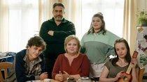 """""""Tina Mobil"""" Staffel 2: Bekommt die rbb-Erfolgsserie eine Fortsetzung?"""