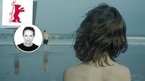 Berlinale 2021 Tag 5: Das Kino als Sehnsuchtsort