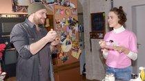GZSZ-Schauspielerin verabschiedet sich: Wann kommt Merles letzte Folge?