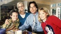"""Was wurde aus dem """"Lizzie McGuire""""-Cast?"""