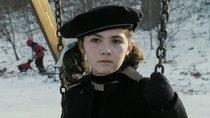 """""""Orphan: First Kill"""": So überwältigend sollen die Trickeffekte beim Horror-Prequel sein"""