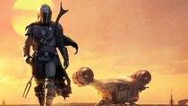 """""""The Mandalorian""""-Quiz: Wie gut kennt ihr die Disney+-Original-Serie?"""