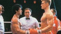 """Neue Runde für Box-Saga: Sylvester Stallone enthüllt Pläne für """"Rocky""""-Prequel-Serie"""