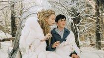 """""""Die Chroniken von Narnia"""": Die richtige Reihenfolge"""