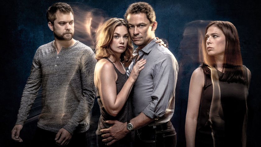 """""""The Affair"""" Staffel 6: Kommt eine weitere Season?"""