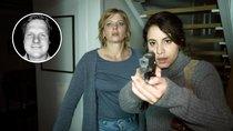 """""""Tatort: Borowski und die Angst der weißen Männer"""" (Episode 1159): Kritik"""