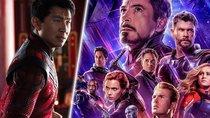 """""""Avengers 5"""": Neuer MCU-Star will beim Marvel-Spektakel mitmischen und hat sehr gute Chancen"""