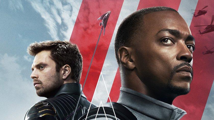 MCU agiert gar nicht subtil: Uns wurde ein neuer Marvel-Held eindeutig versprochen