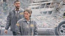 Ab sofort: Sat.1 schmeißt katastrophalen Serien-Flop raus und ändert sein Programm