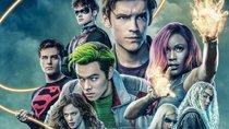 """""""Titans"""" Staffel 3: Netflix-Start, Besetzung und alle Infos"""