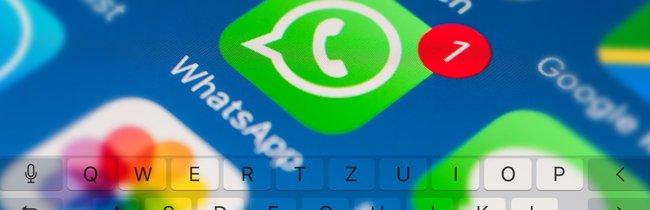 WhatsApp-Nachrichten schneller versenden: 7 Tipps für Android und iPhone