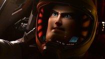 """MCU-Star wird Buzz Lightyear: Neuer Pixar-Film erzählt Vorgeschichte zu """"Toy Story"""""""